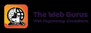The Web Guru